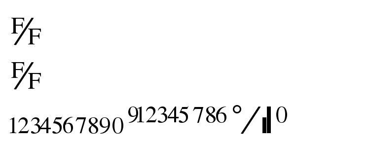 glyphs TimeFraction Regular font, сharacters TimeFraction Regular font, symbols TimeFraction Regular font, character map TimeFraction Regular font, preview TimeFraction Regular font, abc TimeFraction Regular font, TimeFraction Regular font