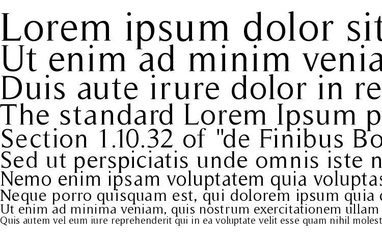 specimens Timeless Normal font, sample Timeless Normal font, an example of writing Timeless Normal font, review Timeless Normal font, preview Timeless Normal font, Timeless Normal font