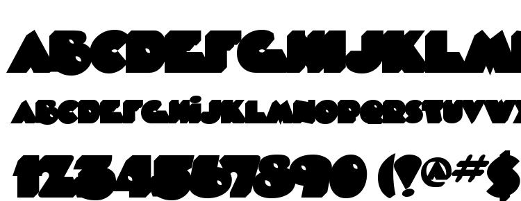 glyphs Timepiece 3D BackFill font, сharacters Timepiece 3D BackFill font, symbols Timepiece 3D BackFill font, character map Timepiece 3D BackFill font, preview Timepiece 3D BackFill font, abc Timepiece 3D BackFill font, Timepiece 3D BackFill font