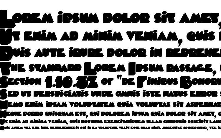 specimens Timepiece 3D BackFill font, sample Timepiece 3D BackFill font, an example of writing Timepiece 3D BackFill font, review Timepiece 3D BackFill font, preview Timepiece 3D BackFill font, Timepiece 3D BackFill font