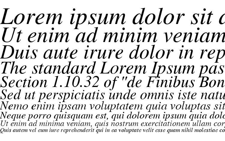 specimens Times Курсив font, sample Times Курсив font, an example of writing Times Курсив font, review Times Курсив font, preview Times Курсив font, Times Курсив font