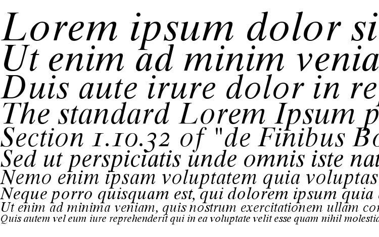 specimens Times 10 Italic Oldstyle Figures font, sample Times 10 Italic Oldstyle Figures font, an example of writing Times 10 Italic Oldstyle Figures font, review Times 10 Italic Oldstyle Figures font, preview Times 10 Italic Oldstyle Figures font, Times 10 Italic Oldstyle Figures font