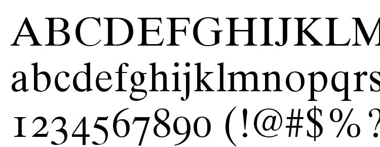 glyphs Times 10 Roman Oldstyle Figures font, сharacters Times 10 Roman Oldstyle Figures font, symbols Times 10 Roman Oldstyle Figures font, character map Times 10 Roman Oldstyle Figures font, preview Times 10 Roman Oldstyle Figures font, abc Times 10 Roman Oldstyle Figures font, Times 10 Roman Oldstyle Figures font