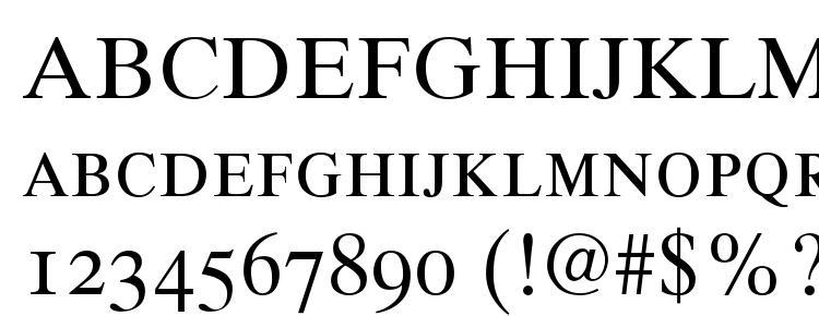 глифы шрифта Times 10 Roman Small Caps & Oldstyle Figures, символы шрифта Times 10 Roman Small Caps & Oldstyle Figures, символьная карта шрифта Times 10 Roman Small Caps & Oldstyle Figures, предварительный просмотр шрифта Times 10 Roman Small Caps & Oldstyle Figures, алфавит шрифта Times 10 Roman Small Caps & Oldstyle Figures, шрифт Times 10 Roman Small Caps & Oldstyle Figures