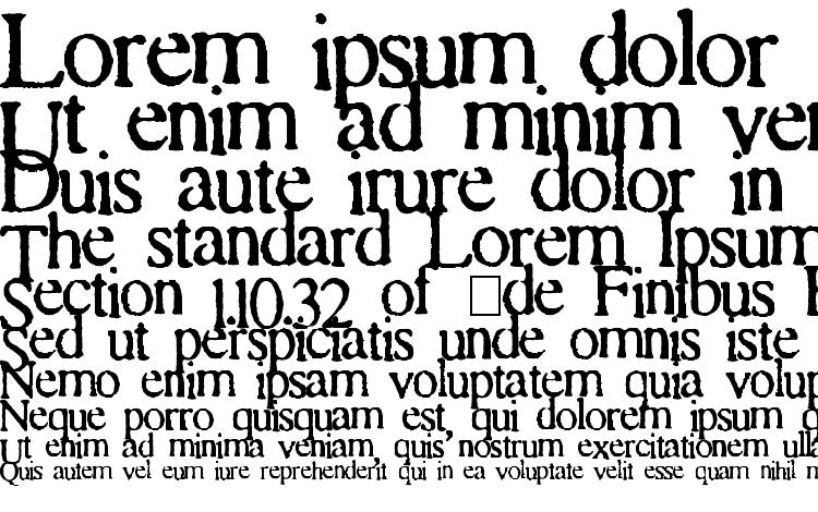 specimens Times and Times again font, sample Times and Times again font, an example of writing Times and Times again font, review Times and Times again font, preview Times and Times again font, Times and Times again font