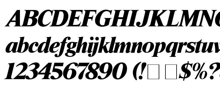 glyphs Times BlackItalic font, сharacters Times BlackItalic font, symbols Times BlackItalic font, character map Times BlackItalic font, preview Times BlackItalic font, abc Times BlackItalic font, Times BlackItalic font