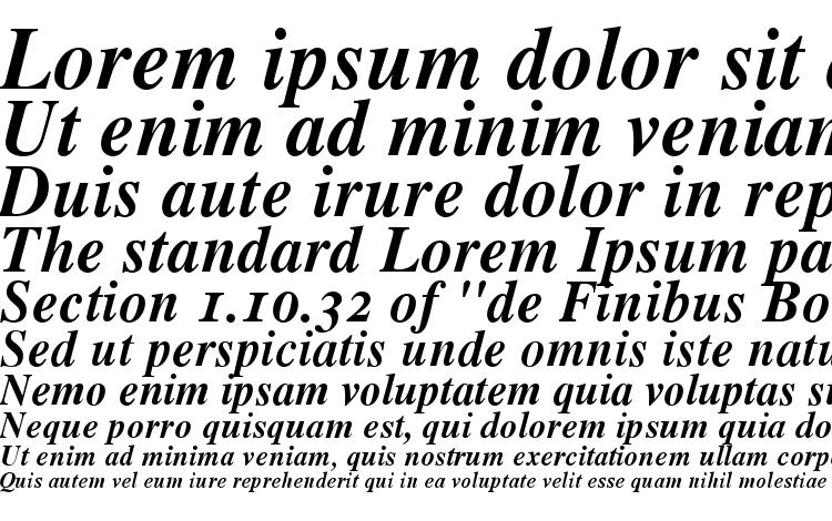 specimens Times Bold Italic Old Style Figures font, sample Times Bold Italic Old Style Figures font, an example of writing Times Bold Italic Old Style Figures font, review Times Bold Italic Old Style Figures font, preview Times Bold Italic Old Style Figures font, Times Bold Italic Old Style Figures font