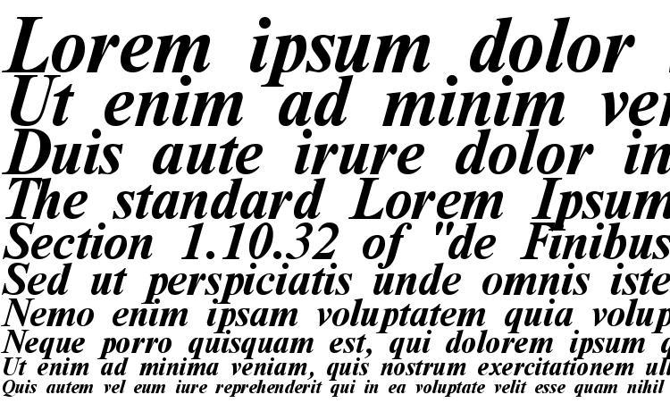 specimens Times.kz Bold Italic font, sample Times.kz Bold Italic font, an example of writing Times.kz Bold Italic font, review Times.kz Bold Italic font, preview Times.kz Bold Italic font, Times.kz Bold Italic font
