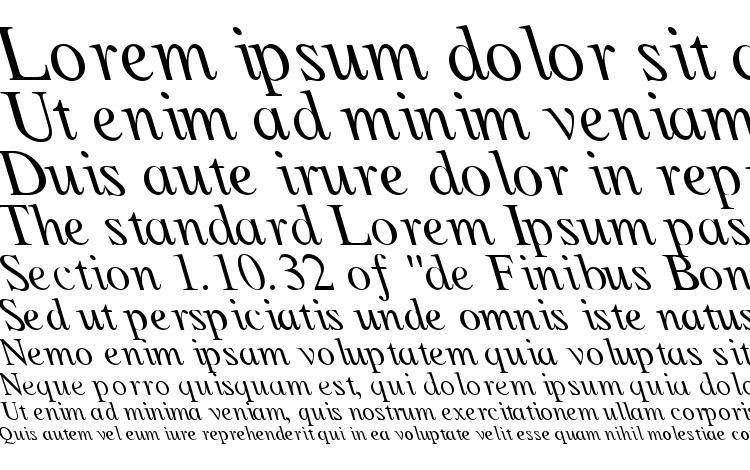 specimens Times Lefty Normal font, sample Times Lefty Normal font, an example of writing Times Lefty Normal font, review Times Lefty Normal font, preview Times Lefty Normal font, Times Lefty Normal font