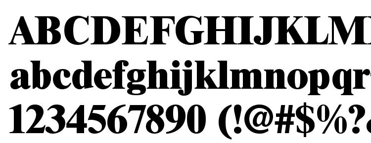 glyphs Times LT Extra Bold font, сharacters Times LT Extra Bold font, symbols Times LT Extra Bold font, character map Times LT Extra Bold font, preview Times LT Extra Bold font, abc Times LT Extra Bold font, Times LT Extra Bold font
