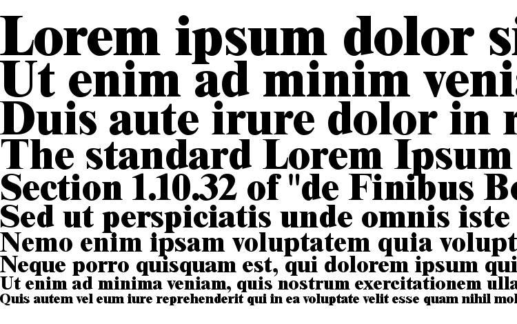 specimens Times LT Extra Bold font, sample Times LT Extra Bold font, an example of writing Times LT Extra Bold font, review Times LT Extra Bold font, preview Times LT Extra Bold font, Times LT Extra Bold font