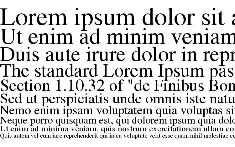 образцы шрифта Times LT Roman, образец шрифта Times LT Roman, пример написания шрифта Times LT Roman, просмотр шрифта Times LT Roman, предосмотр шрифта Times LT Roman, шрифт Times LT Roman