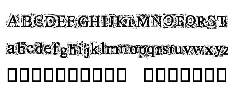 глифы шрифта Times new omen, символы шрифта Times new omen, символьная карта шрифта Times new omen, предварительный просмотр шрифта Times new omen, алфавит шрифта Times new omen, шрифт Times new omen