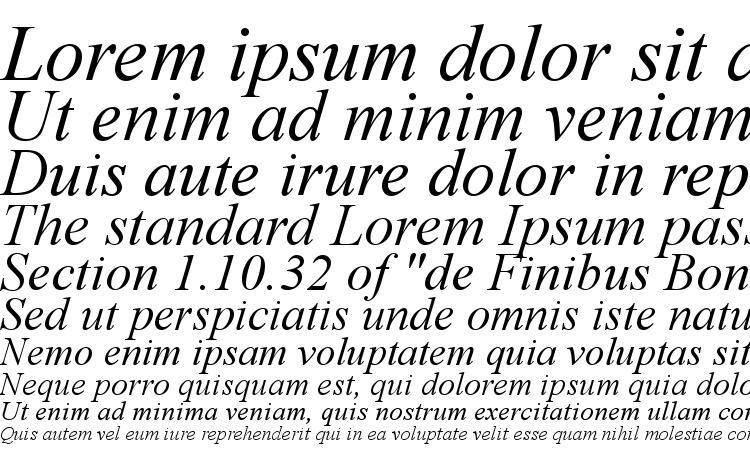 specimens Times New Roman CE Italic font, sample Times New Roman CE Italic font, an example of writing Times New Roman CE Italic font, review Times New Roman CE Italic font, preview Times New Roman CE Italic font, Times New Roman CE Italic font
