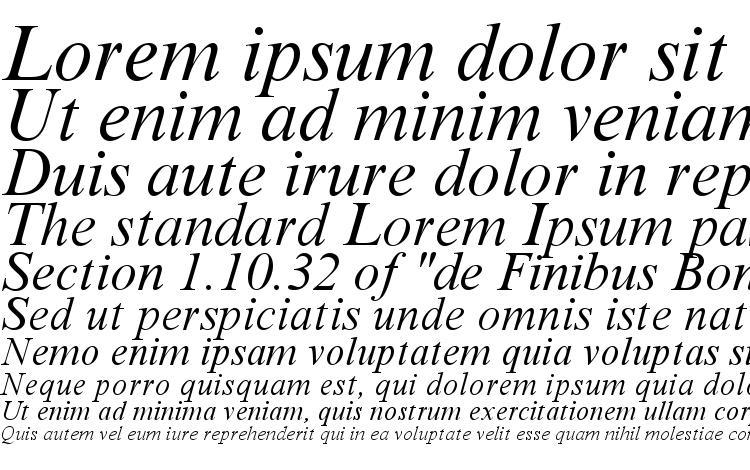 образцы шрифта Times New Roman Cyr Italic, образец шрифта Times New Roman Cyr Italic, пример написания шрифта Times New Roman Cyr Italic, просмотр шрифта Times New Roman Cyr Italic, предосмотр шрифта Times New Roman Cyr Italic, шрифт Times New Roman Cyr Italic