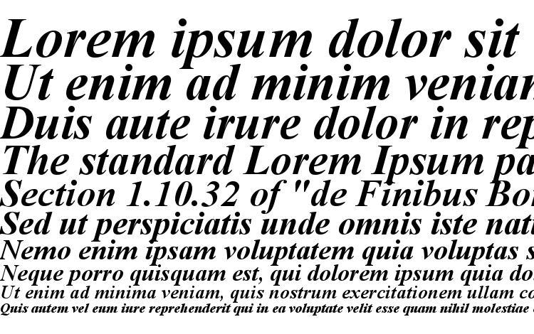 specimens Times New Roman KOI8 Bold Italic font, sample Times New Roman KOI8 Bold Italic font, an example of writing Times New Roman KOI8 Bold Italic font, review Times New Roman KOI8 Bold Italic font, preview Times New Roman KOI8 Bold Italic font, Times New Roman KOI8 Bold Italic font