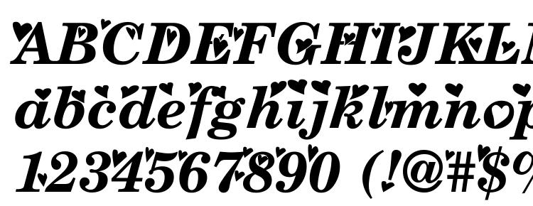 glyphs Times New Romance font, сharacters Times New Romance font, symbols Times New Romance font, character map Times New Romance font, preview Times New Romance font, abc Times New Romance font, Times New Romance font