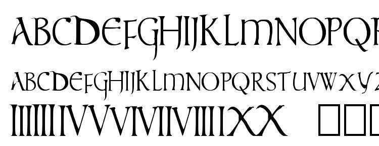 glyphs Times new vespasian font, сharacters Times new vespasian font, symbols Times new vespasian font, character map Times new vespasian font, preview Times new vespasian font, abc Times new vespasian font, Times new vespasian font