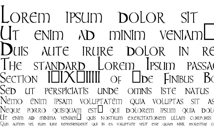 specimens Times new vespasian font, sample Times new vespasian font, an example of writing Times new vespasian font, review Times new vespasian font, preview Times new vespasian font, Times new vespasian font