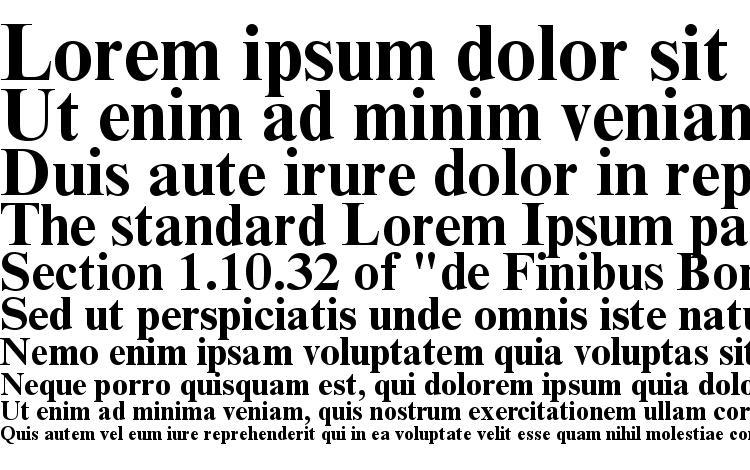specimens Times NR Cyr MT Bold font, sample Times NR Cyr MT Bold font, an example of writing Times NR Cyr MT Bold font, review Times NR Cyr MT Bold font, preview Times NR Cyr MT Bold font, Times NR Cyr MT Bold font