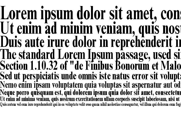 specimens Times NR Cyr MT Bold70b font, sample Times NR Cyr MT Bold70b font, an example of writing Times NR Cyr MT Bold70b font, review Times NR Cyr MT Bold70b font, preview Times NR Cyr MT Bold70b font, Times NR Cyr MT Bold70b font