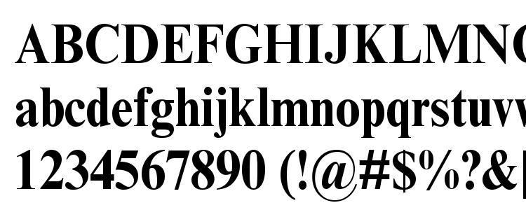 глифы шрифта Times NR Cyr MT Bold90b, символы шрифта Times NR Cyr MT Bold90b, символьная карта шрифта Times NR Cyr MT Bold90b, предварительный просмотр шрифта Times NR Cyr MT Bold90b, алфавит шрифта Times NR Cyr MT Bold90b, шрифт Times NR Cyr MT Bold90b