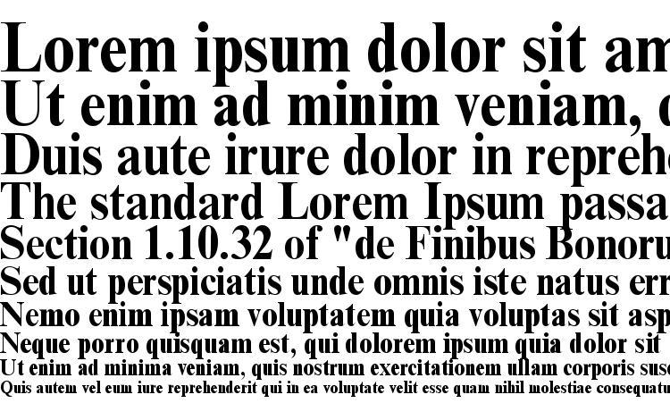 specimens Times NR Cyr MT Bold90b font, sample Times NR Cyr MT Bold90b font, an example of writing Times NR Cyr MT Bold90b font, review Times NR Cyr MT Bold90b font, preview Times NR Cyr MT Bold90b font, Times NR Cyr MT Bold90b font
