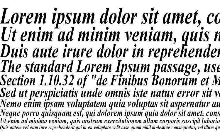 образцы шрифта Times Roman Cn Bold Italic, образец шрифта Times Roman Cn Bold Italic, пример написания шрифта Times Roman Cn Bold Italic, просмотр шрифта Times Roman Cn Bold Italic, предосмотр шрифта Times Roman Cn Bold Italic, шрифт Times Roman Cn Bold Italic