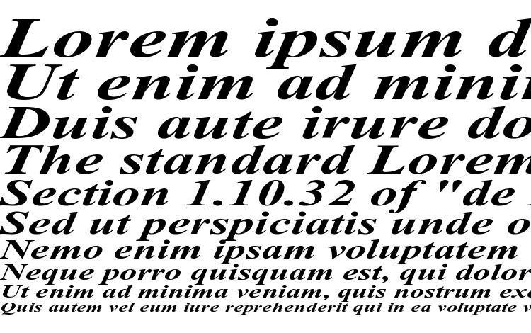 образцы шрифта Times Roman Ex Bold Italic, образец шрифта Times Roman Ex Bold Italic, пример написания шрифта Times Roman Ex Bold Italic, просмотр шрифта Times Roman Ex Bold Italic, предосмотр шрифта Times Roman Ex Bold Italic, шрифт Times Roman Ex Bold Italic