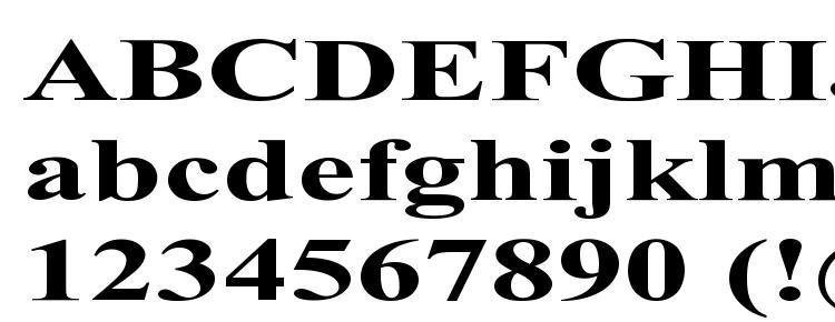 glyphs Times Roman Ex Bold font, сharacters Times Roman Ex Bold font, symbols Times Roman Ex Bold font, character map Times Roman Ex Bold font, preview Times Roman Ex Bold font, abc Times Roman Ex Bold font, Times Roman Ex Bold font
