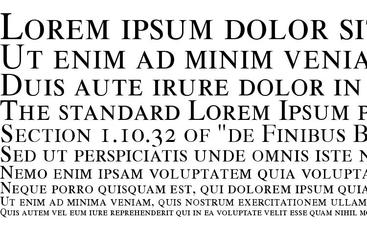 specimens Times Roman Small Caps & Old Style Figures font, sample Times Roman Small Caps & Old Style Figures font, an example of writing Times Roman Small Caps & Old Style Figures font, review Times Roman Small Caps & Old Style Figures font, preview Times Roman Small Caps & Old Style Figures font, Times Roman Small Caps & Old Style Figures font