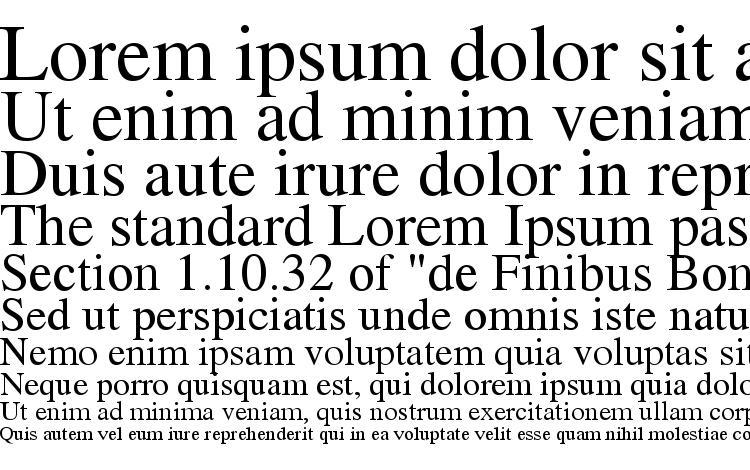 specimens Times Roman font, sample Times Roman font, an example of writing Times Roman font, review Times Roman font, preview Times Roman font, Times Roman font