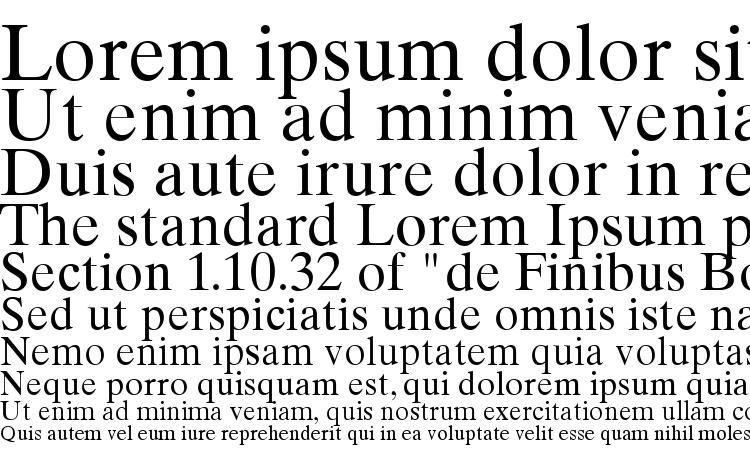 образцы шрифта Times Ten Cyrillic Upright, образец шрифта Times Ten Cyrillic Upright, пример написания шрифта Times Ten Cyrillic Upright, просмотр шрифта Times Ten Cyrillic Upright, предосмотр шрифта Times Ten Cyrillic Upright, шрифт Times Ten Cyrillic Upright