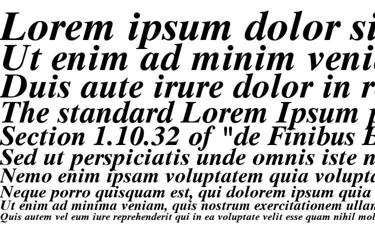 образцы шрифта Times Ten LT Bold Italic, образец шрифта Times Ten LT Bold Italic, пример написания шрифта Times Ten LT Bold Italic, просмотр шрифта Times Ten LT Bold Italic, предосмотр шрифта Times Ten LT Bold Italic, шрифт Times Ten LT Bold Italic