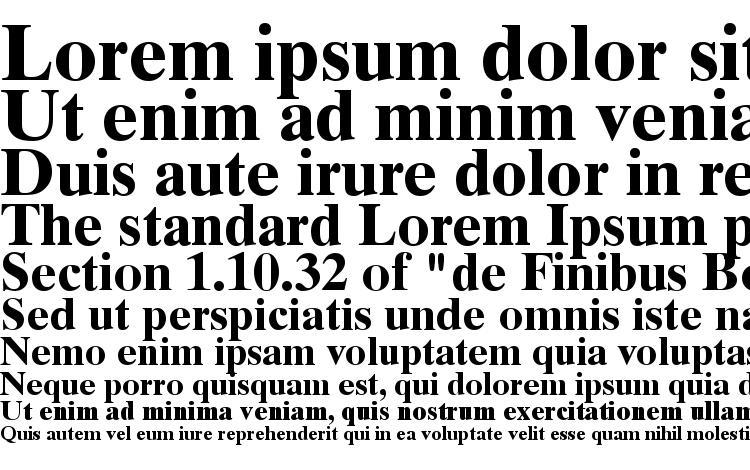 образцы шрифта Times Ten LT Bold, образец шрифта Times Ten LT Bold, пример написания шрифта Times Ten LT Bold, просмотр шрифта Times Ten LT Bold, предосмотр шрифта Times Ten LT Bold, шрифт Times Ten LT Bold