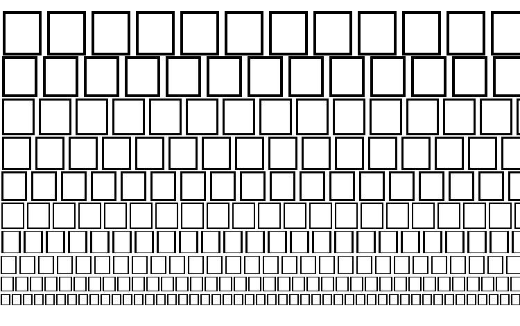 образцы шрифта Timesblack regular, образец шрифта Timesblack regular, пример написания шрифта Timesblack regular, просмотр шрифта Timesblack regular, предосмотр шрифта Timesblack regular, шрифт Timesblack regular