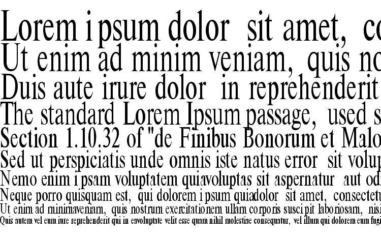 образцы шрифта TimesET 75, образец шрифта TimesET 75, пример написания шрифта TimesET 75, просмотр шрифта TimesET 75, предосмотр шрифта TimesET 75, шрифт TimesET 75