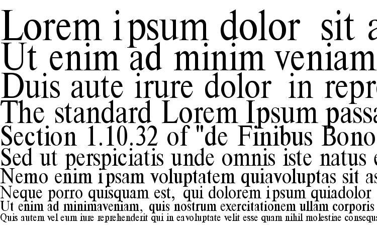 образцы шрифта TimesET 85, образец шрифта TimesET 85, пример написания шрифта TimesET 85, просмотр шрифта TimesET 85, предосмотр шрифта TimesET 85, шрифт TimesET 85