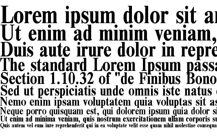 образцы шрифта TimesET 85b, образец шрифта TimesET 85b, пример написания шрифта TimesET 85b, просмотр шрифта TimesET 85b, предосмотр шрифта TimesET 85b, шрифт TimesET 85b