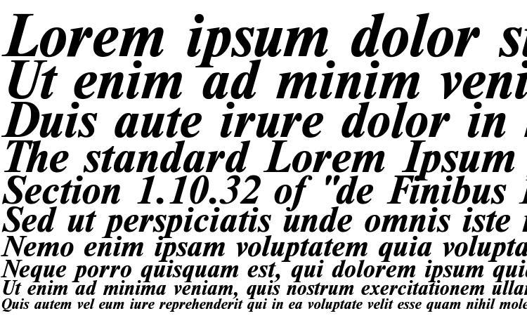 specimens TimesET Bold Italic font, sample TimesET Bold Italic font, an example of writing TimesET Bold Italic font, review TimesET Bold Italic font, preview TimesET Bold Italic font, TimesET Bold Italic font