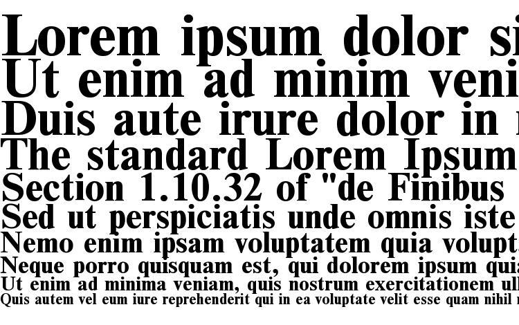 specimens TimesET Bold font, sample TimesET Bold font, an example of writing TimesET Bold font, review TimesET Bold font, preview TimesET Bold font, TimesET Bold font