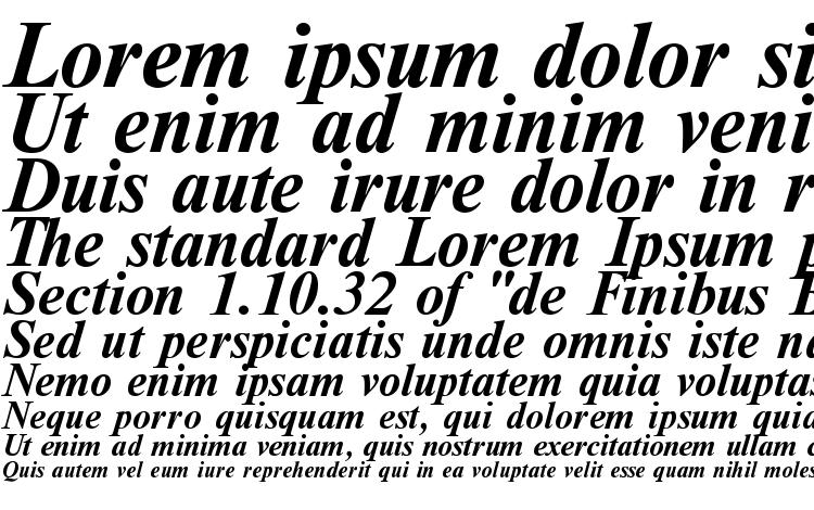 specimens Timeset bolditalic font, sample Timeset bolditalic font, an example of writing Timeset bolditalic font, review Timeset bolditalic font, preview Timeset bolditalic font, Timeset bolditalic font