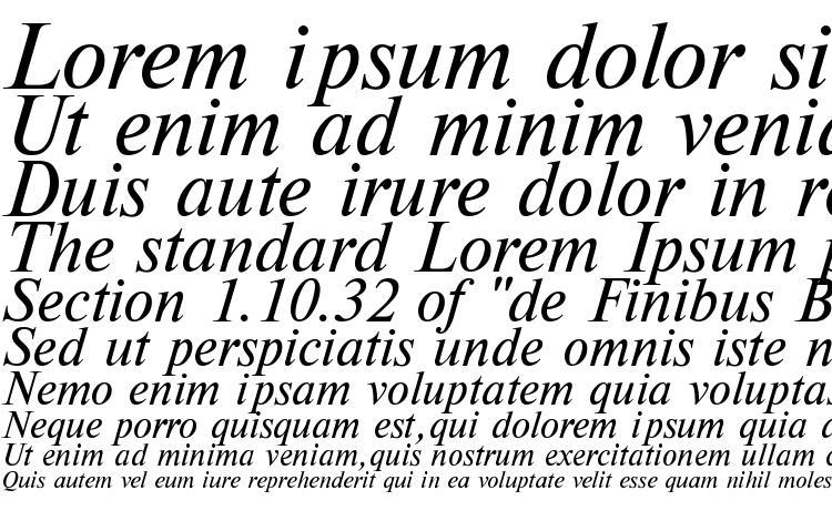specimens TimesET Italic font, sample TimesET Italic font, an example of writing TimesET Italic font, review TimesET Italic font, preview TimesET Italic font, TimesET Italic font