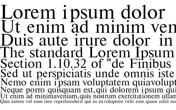 specimens TimesET font, sample TimesET font, an example of writing TimesET font, review TimesET font, preview TimesET font, TimesET font