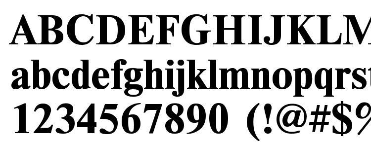 glyphs Timeset0 font, сharacters Timeset0 font, symbols Timeset0 font, character map Timeset0 font, preview Timeset0 font, abc Timeset0 font, Timeset0 font
