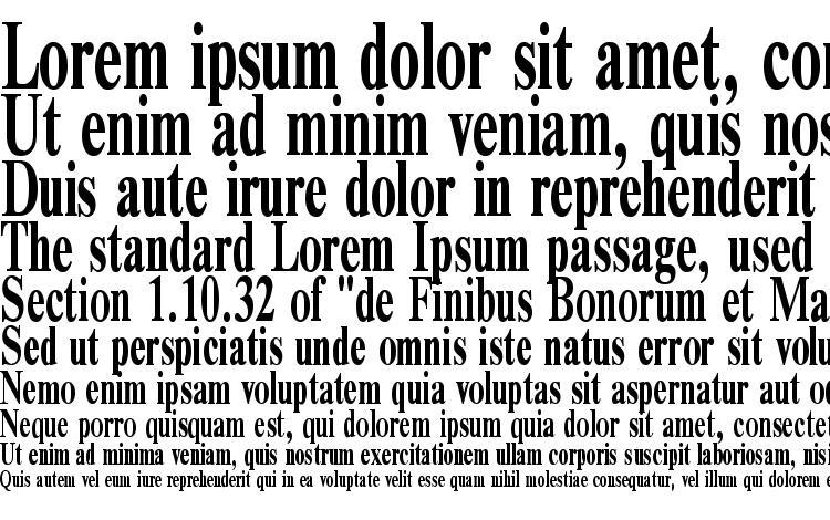 образцы шрифта TimesET65B, образец шрифта TimesET65B, пример написания шрифта TimesET65B, просмотр шрифта TimesET65B, предосмотр шрифта TimesET65B, шрифт TimesET65B