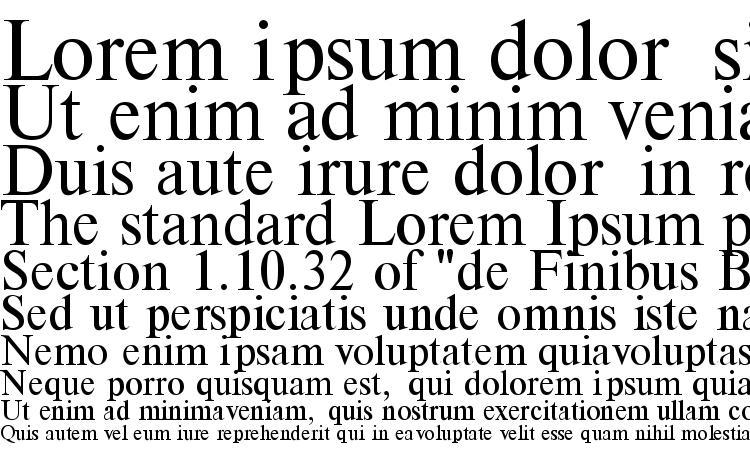 образцы шрифта TimesET95N, образец шрифта TimesET95N, пример написания шрифта TimesET95N, просмотр шрифта TimesET95N, предосмотр шрифта TimesET95N, шрифт TimesET95N