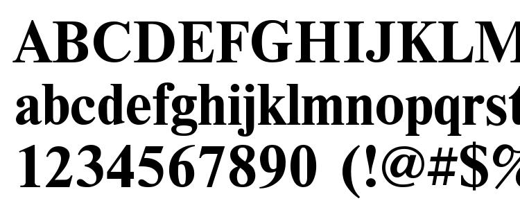 glyphs Timesetb font, сharacters Timesetb font, symbols Timesetb font, character map Timesetb font, preview Timesetb font, abc Timesetb font, Timesetb font