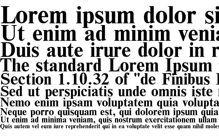 specimens Timesetb font, sample Timesetb font, an example of writing Timesetb font, review Timesetb font, preview Timesetb font, Timesetb font