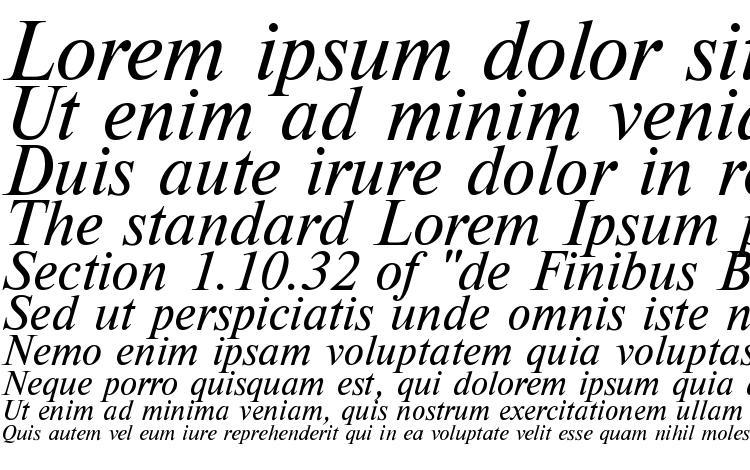 specimens Timeseti font, sample Timeseti font, an example of writing Timeseti font, review Timeseti font, preview Timeseti font, Timeseti font